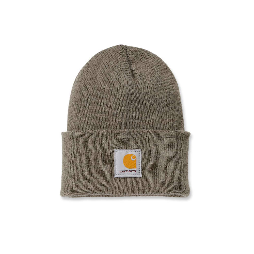 Carhartt Watch Hat Driftwood
