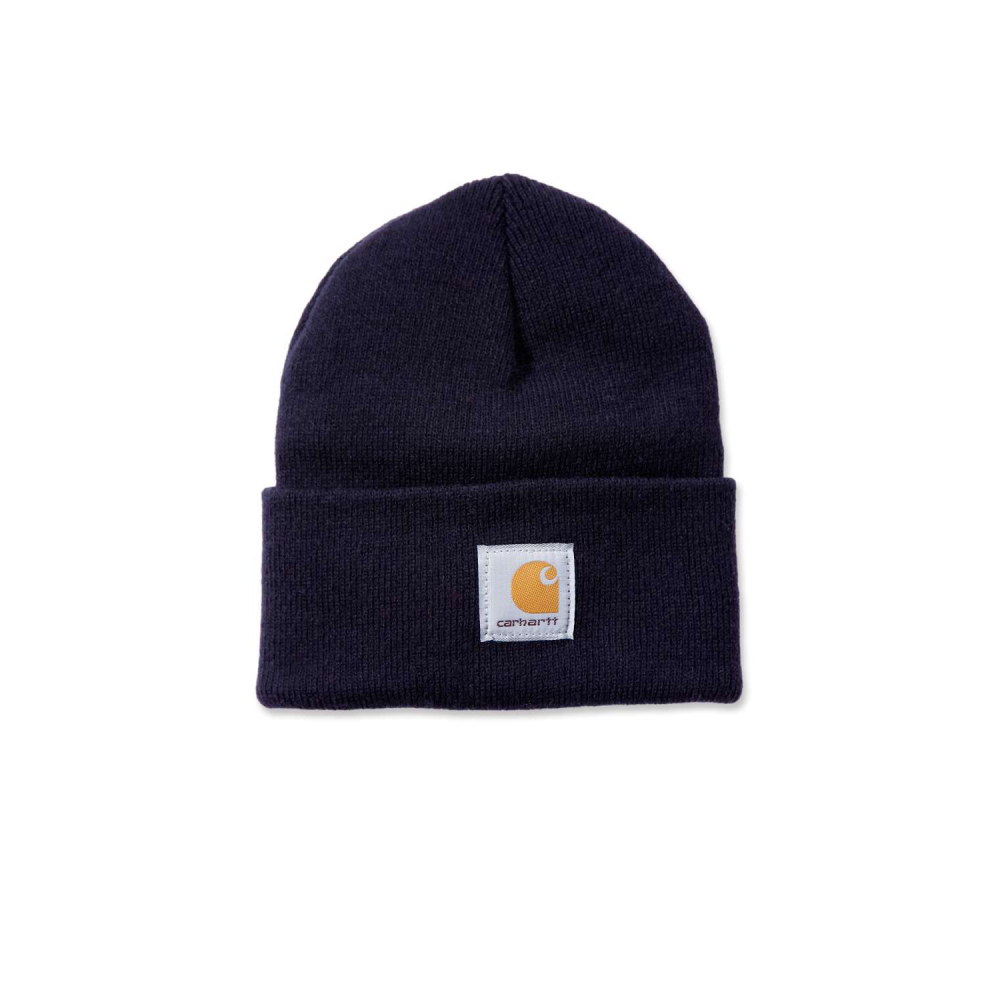 Carhartt Watch Hat Navy