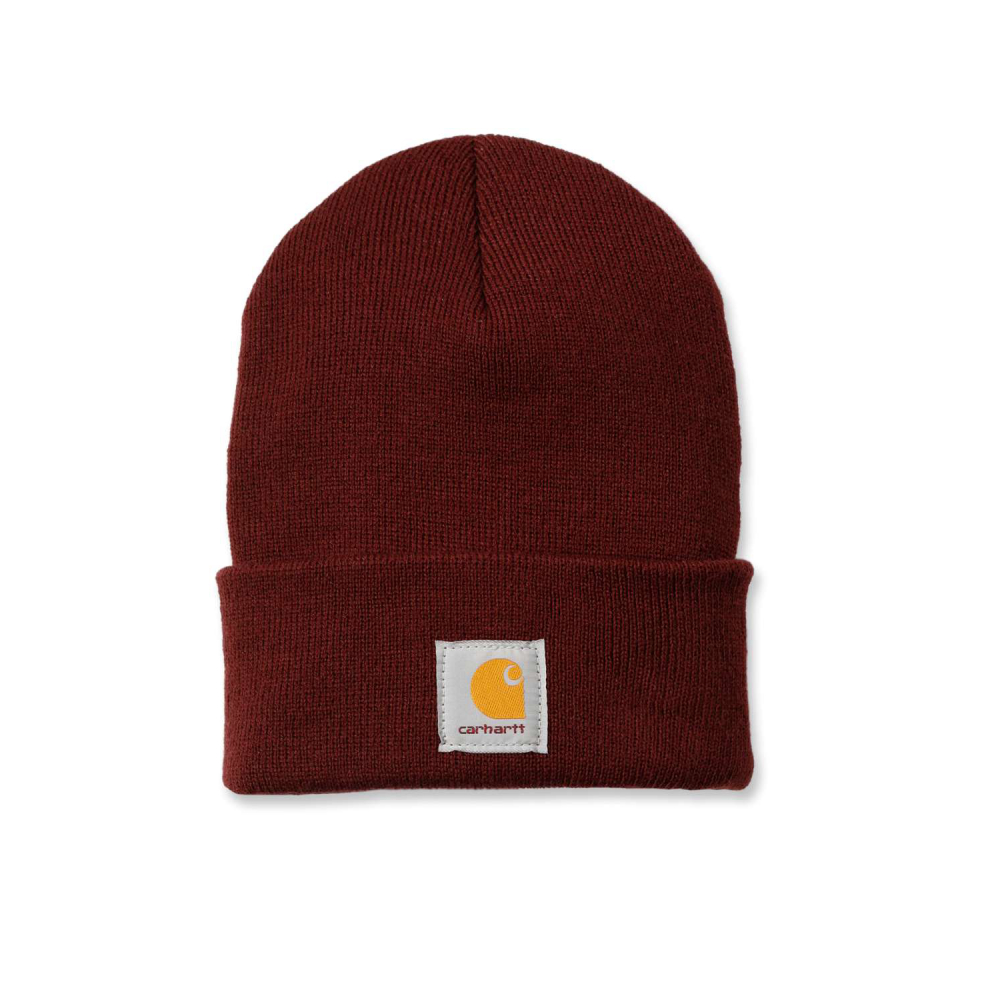 Carhartt Watch Hat Port
