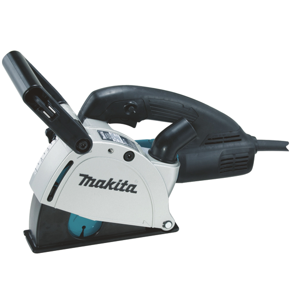 Makita SG1251J 125mm