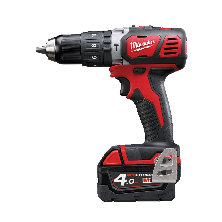 Milwaukee M18 BPD-403C
