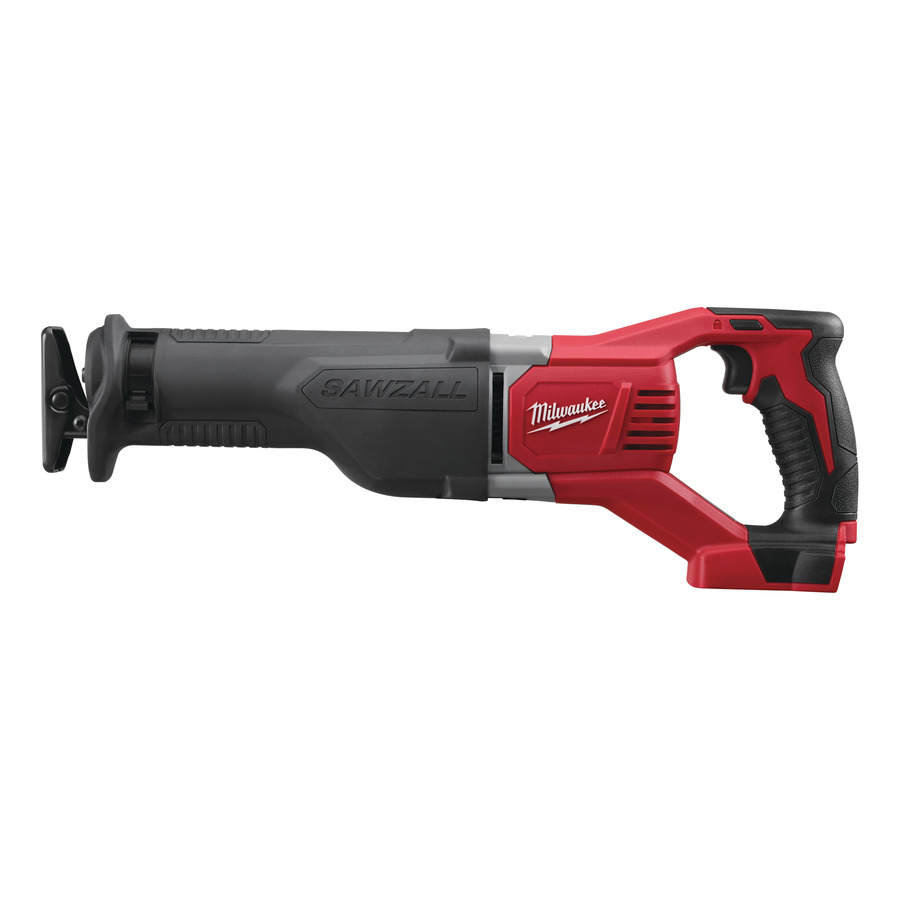 Milwaukee M18 BSX-0