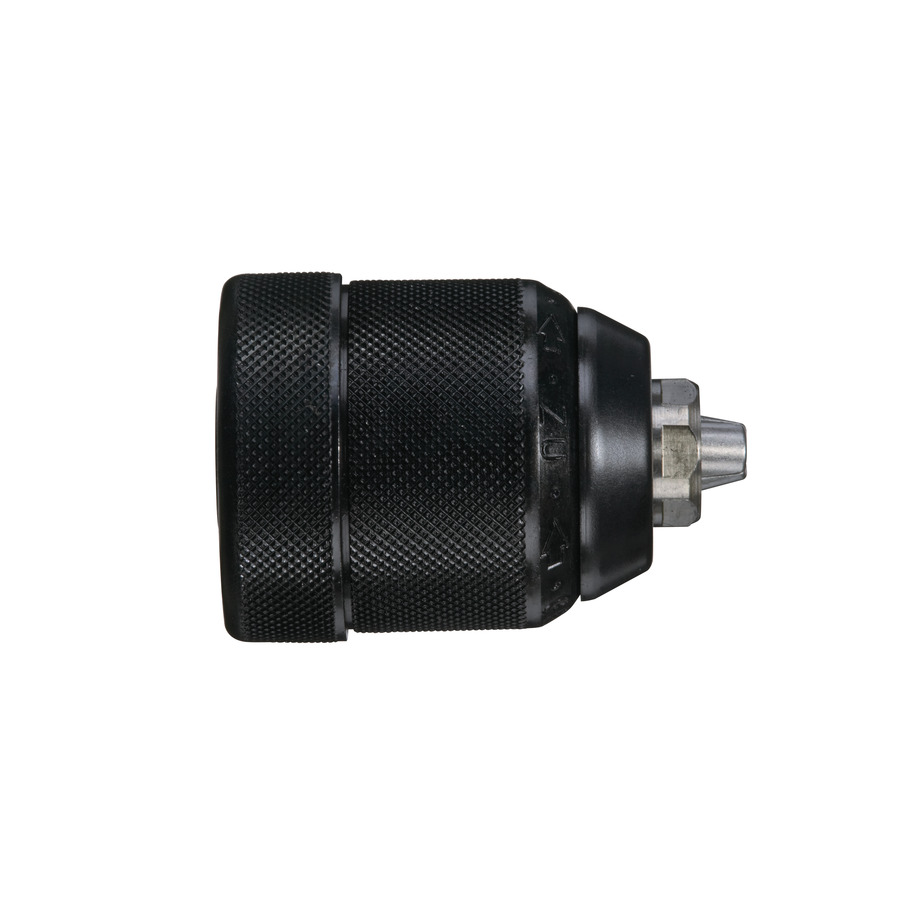 Milwaukee FIXTEC Snabbchuck 1,0-10mm