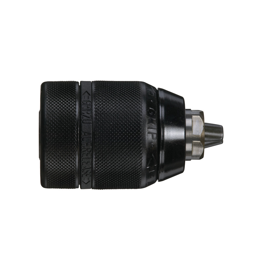 Milwaukee FIXTEC Snabbchuck 1,5-13mm