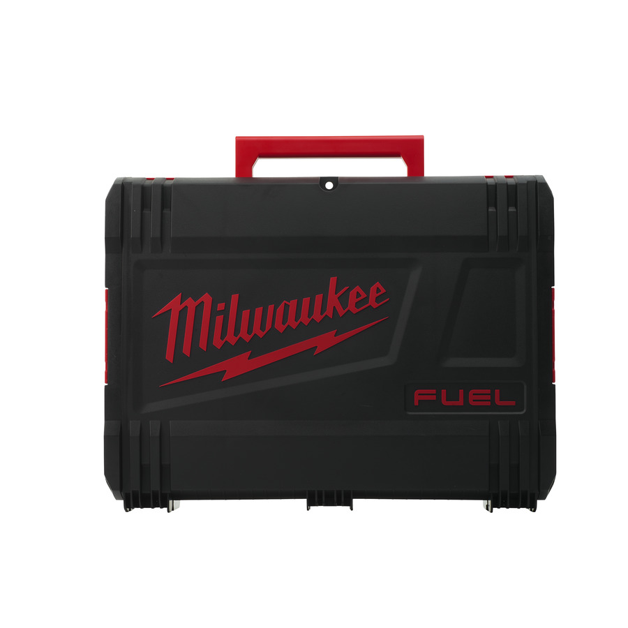 Milwaukee HD-Box 1