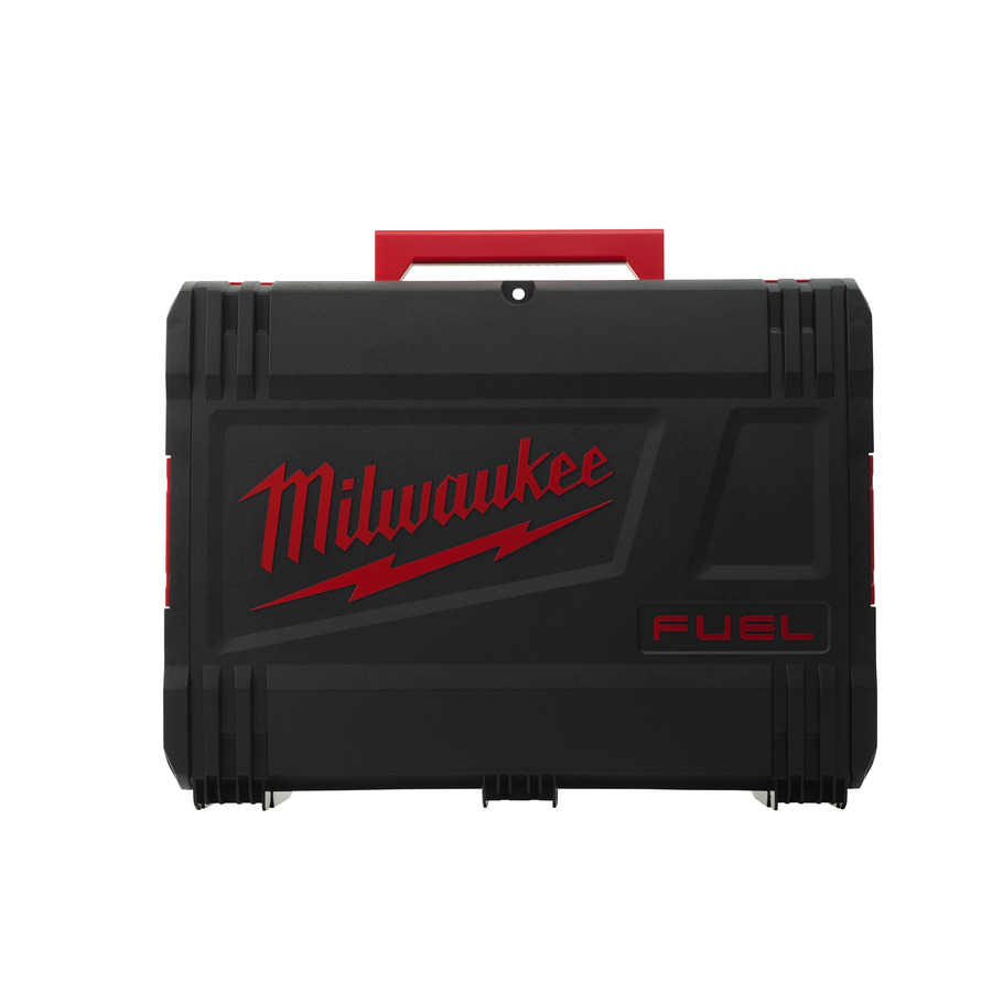 Milwaukee HD-Box 3