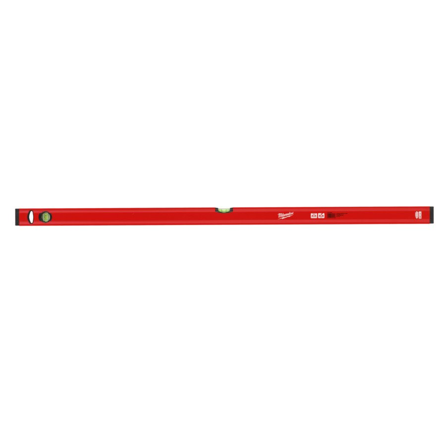 Milwaukee Redstick Slim Vattenpass 120cm