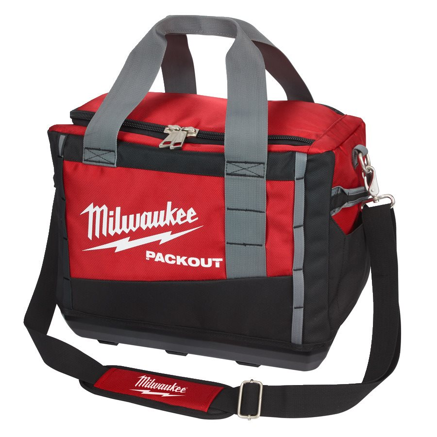 Milwaukee Packout Duffel Bag 15in / 38cm