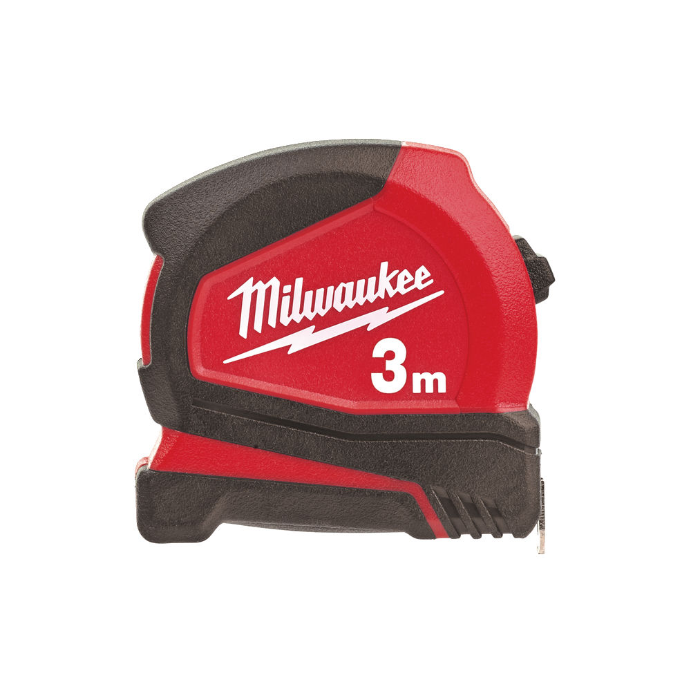 Milwaukee PRO Måttband C3M/16mm