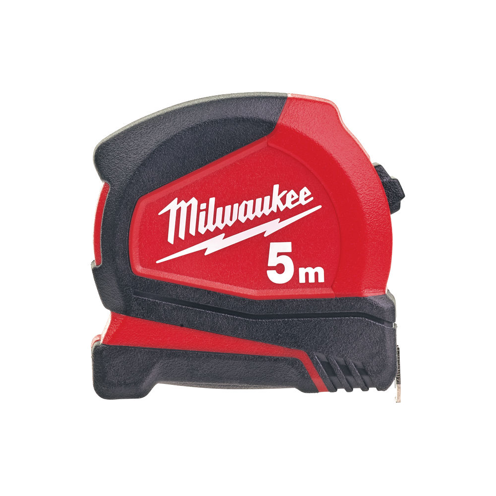 Milwaukee PRO Måttband C5M/19mm