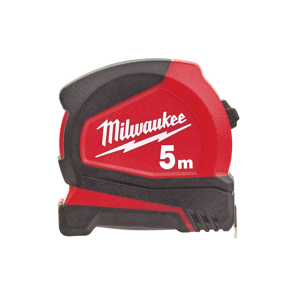 Milwaukee PRO Måttband C5M/25mm