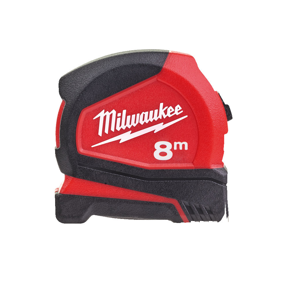Milwaukee PRO Måttband C8M/25mm