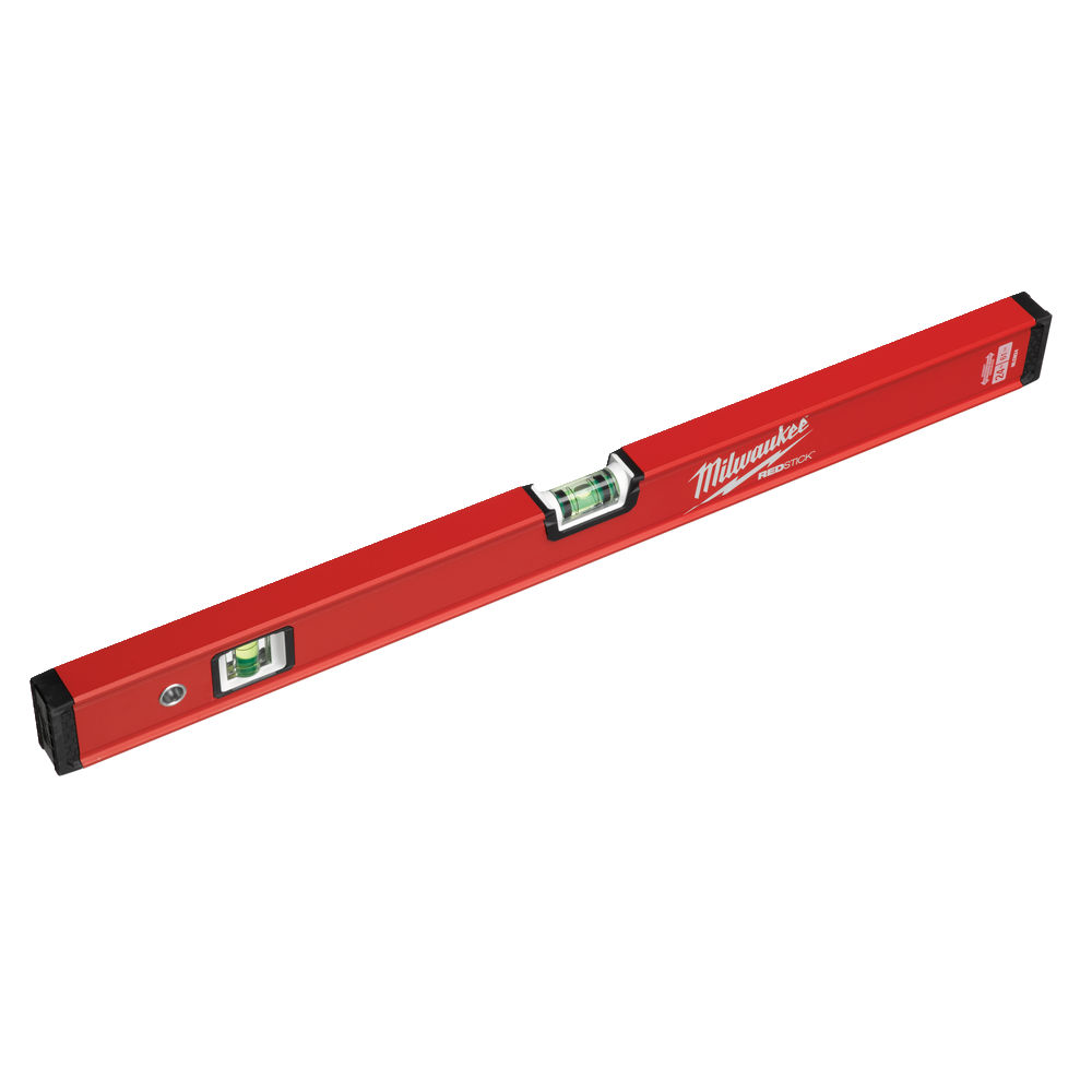 Milwaukee Redstick Kompakt Vattenpass 60cm