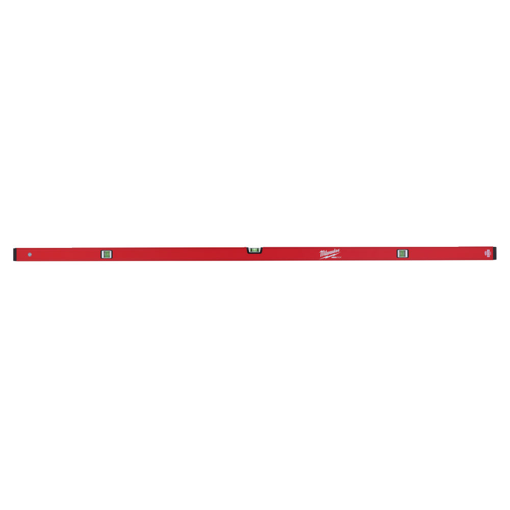 Milwaukee Redstick Kompakt Vattenpass 180cm