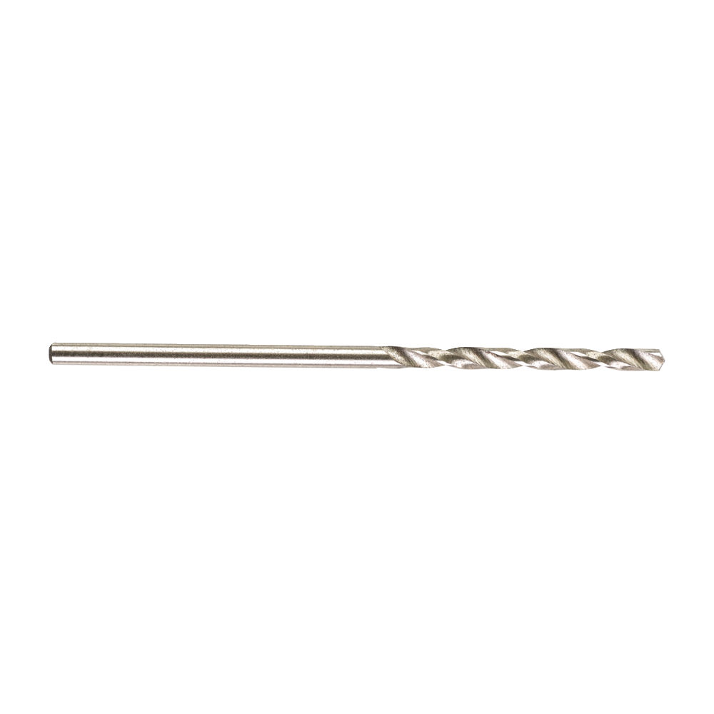 Milwaukee HSSG Metallborr 1,6mm 10-pack