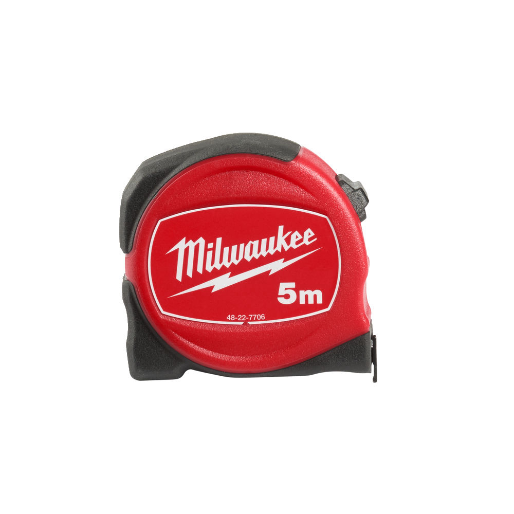 Milwaukee Måttband S5M/25mm