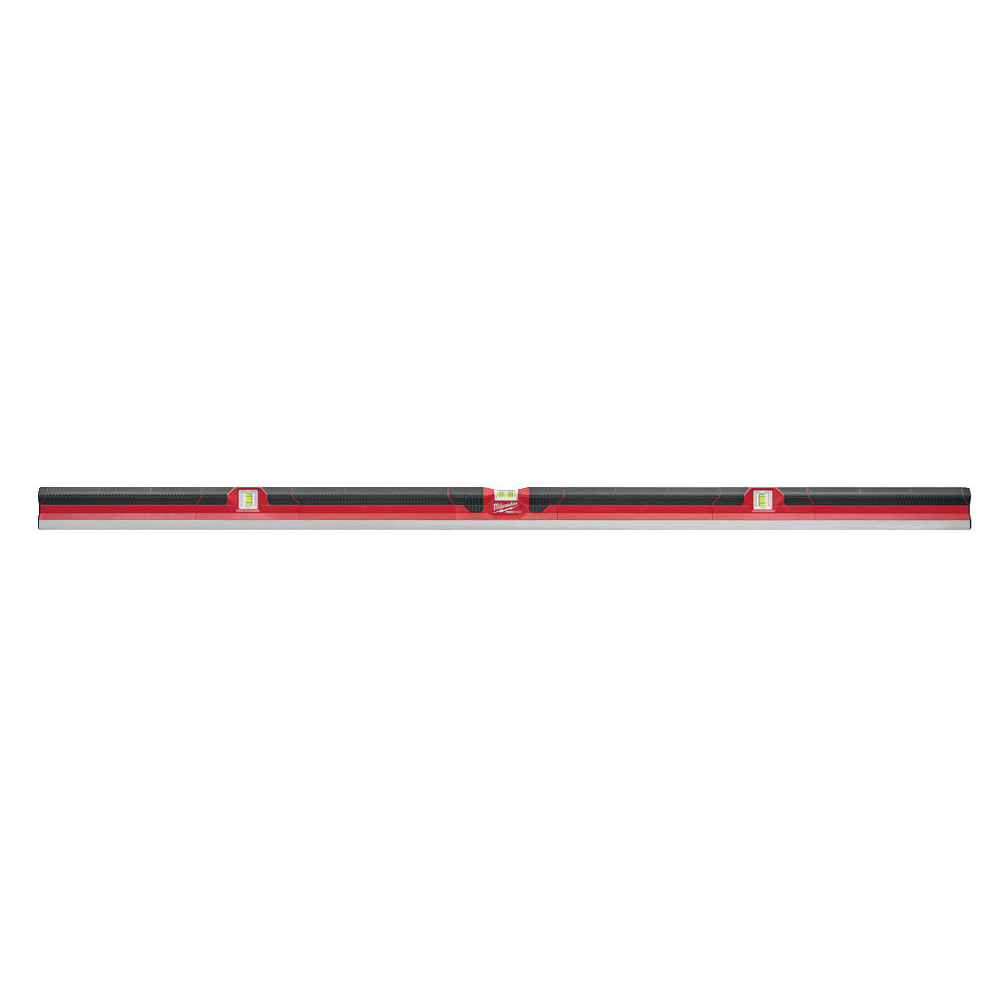 Milwaukee Redstick Murarvattenpass 180cm