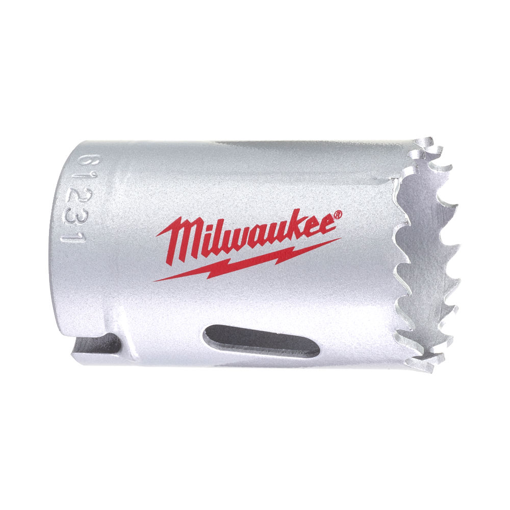 Milwaukee STANDARD Bi-Metall 32mm