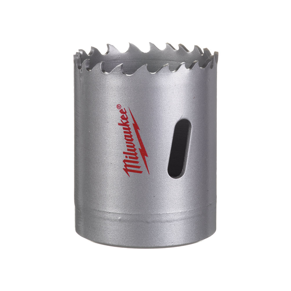 Milwaukee STANDARD Bi-Metall 40mm
