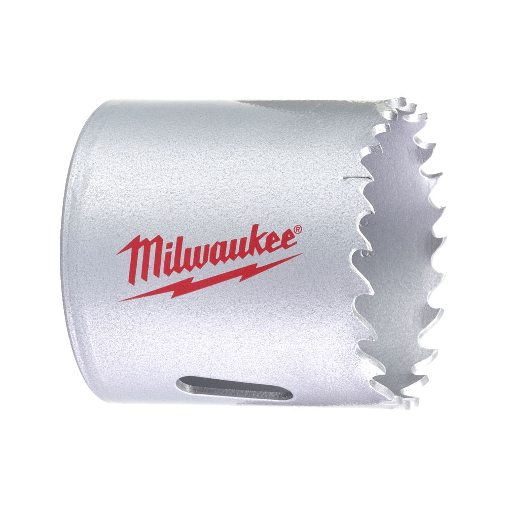 Milwaukee STANDARD Bi-Metall 43mm