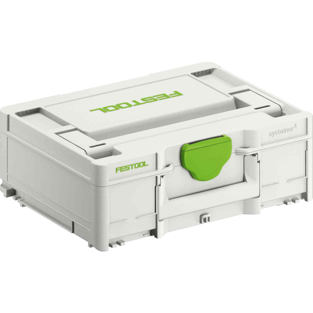 Festool Systainer SYS3 M 137