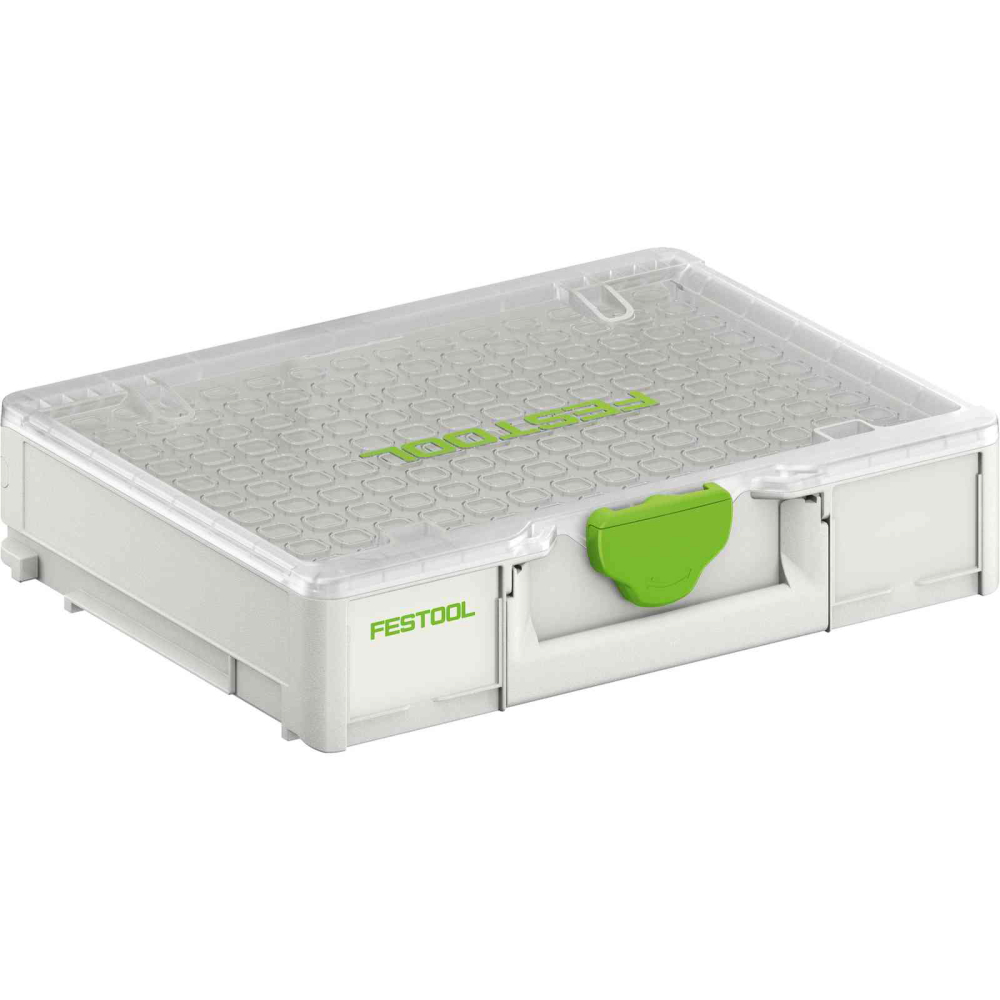 Festool SYSTAINER Organizer SYS3 ORG M 89