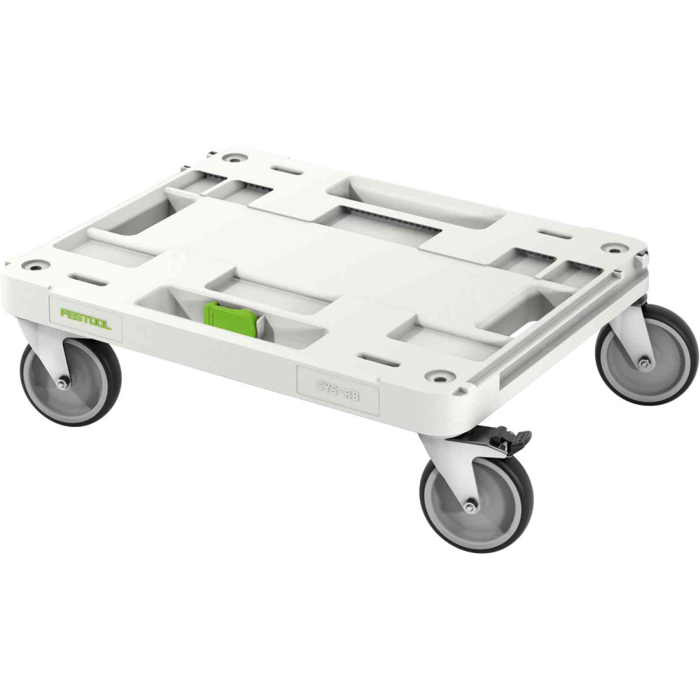 Festool Rullvagn SYS-RB