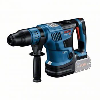 Bosch GBH 18V-36C Solo CASE