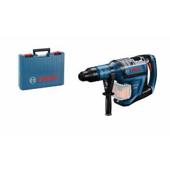 Bosch GBH 18V-45 C Solo CASE