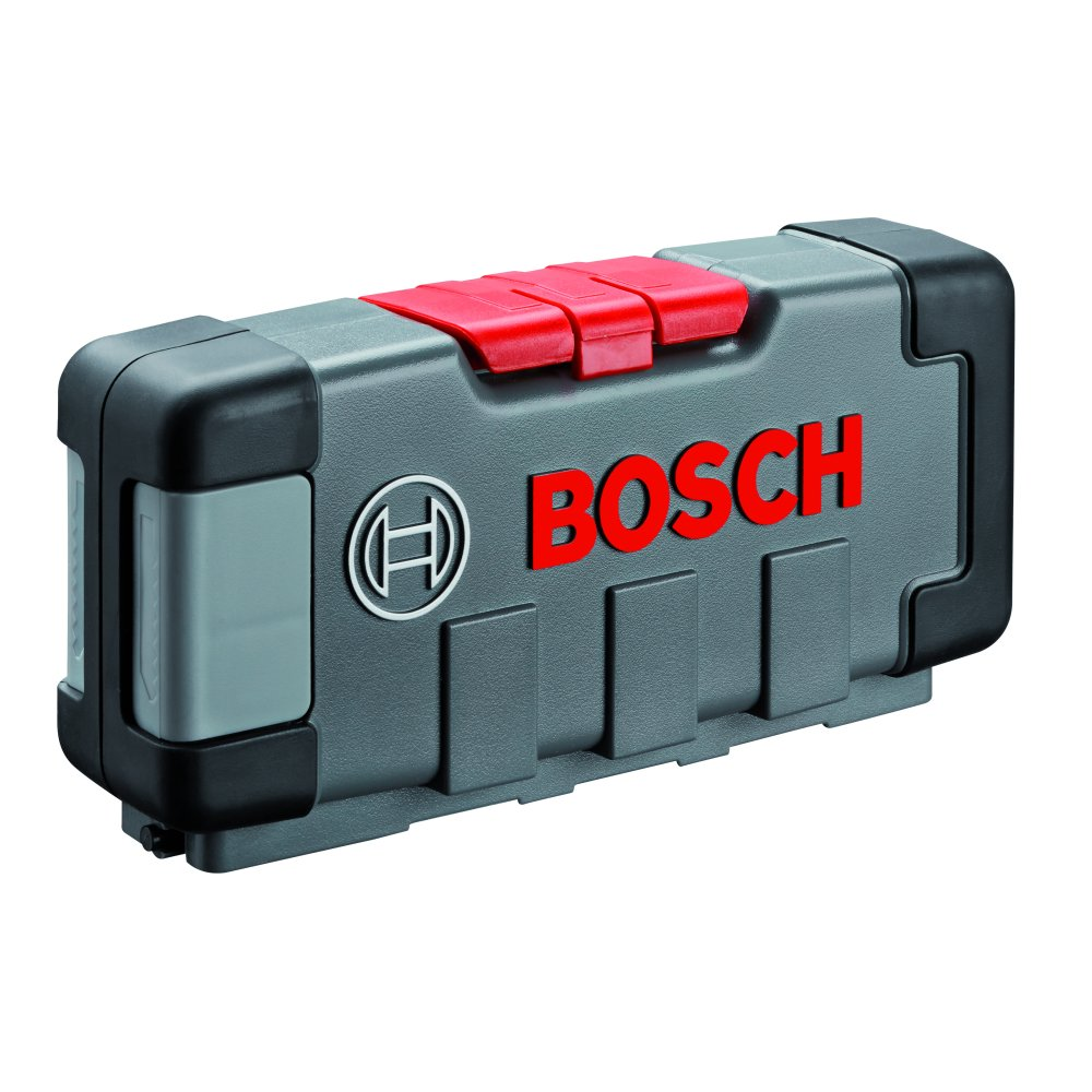 Bosch Tough BOX 152mm