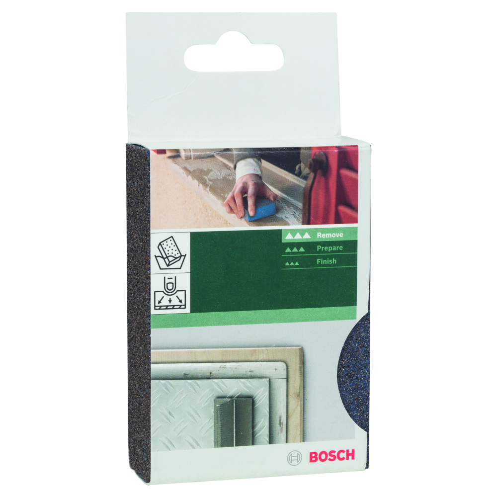 Bosch Slipsvamp 69X97X26mm BFFE Medium