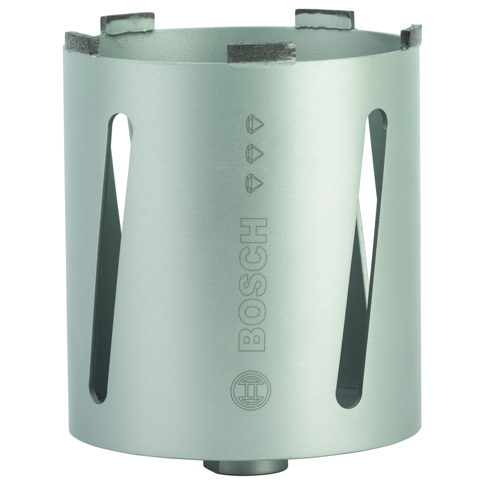 Bosch Diamantborr TORR 132X150mm 1/2BE-pack