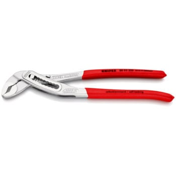 Knipex 8803-250 Alligator Polygriptång 250mm