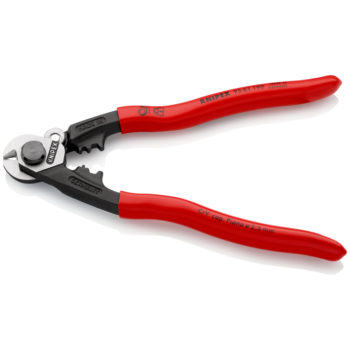 Knipex Wiresax 9561-190 mm