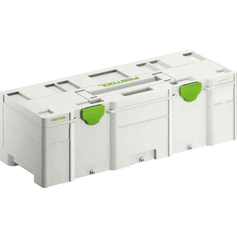 Festool Systainer SYS3 XXL 237