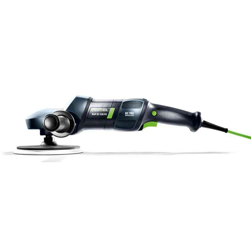 Festool RAP EC 230 FE SHINEX