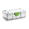 Festool Systainer SYS3 XXS 33 GRY