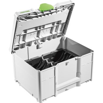 Festool Systainer SYS-STF D150