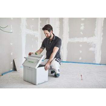 Festool Systainer SYS-STF-D225