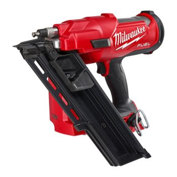 Milwaukee M18 FFN-0C