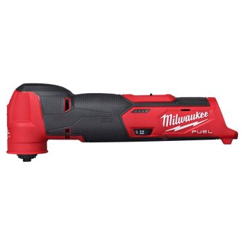 Milwaukee M12 FMT-0