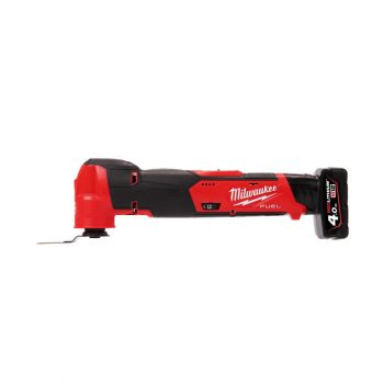 Milwaukee M12 FMT-422X