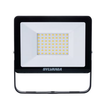 Sylvania START Eco FLOOD LED 4500lm 50W 4K