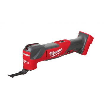 Milwaukee M18 FMT-0X