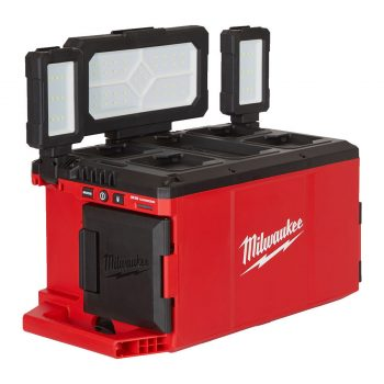 Milwaukee M18 POALC-0