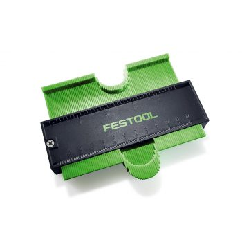 Festool Konturlinjal KTL-FZ FT1