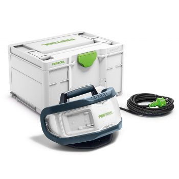 Festool Syslite DUO-Plus