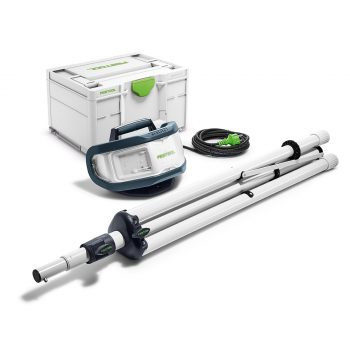 Festool Syslite DUO-Set